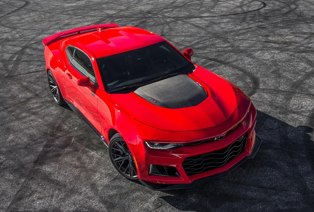 2017 gm 10 speed now supported vector motorsports. Black Bedroom Furniture Sets. Home Design Ideas
