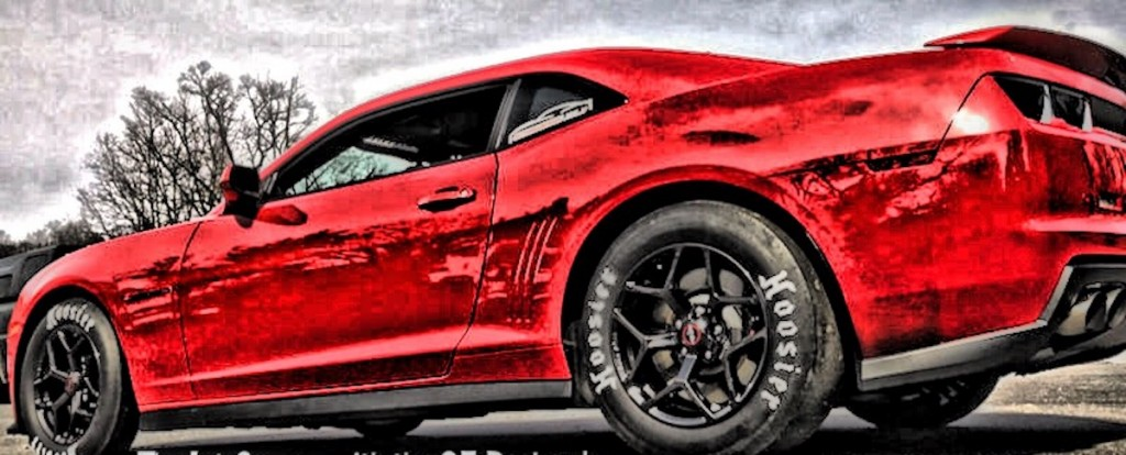 Race Star Industries Performance Wheels Dealer | Vector ...