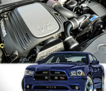 SRT8 Injectors 52lb//hr set of 8 Jeep Challenger Charger 300c Hemi Magnum srt-8